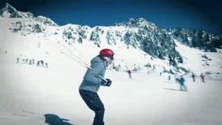 French Ski Resorts - 15 Mistakes Beginner Skiers Make In France