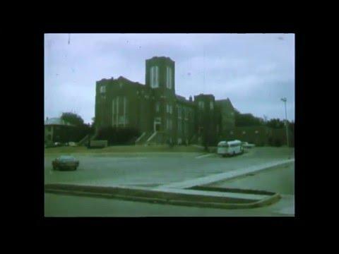 Profile On San Marcos | San Marcos, TX 1970s