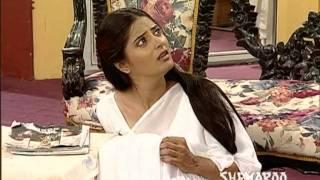 Superhit Gujarati Play - Ramat Shunya Chokdi Ni - Part 13 Of 15 - Homi Wadia - Gayatri Raval