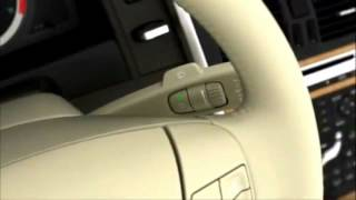 Volvo - how to activate the ra…