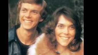 1970年製作の映画「ふたりの誓い」の主題歌。オリジナルはラリー・メレ...