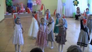видео Конкурсы для эстафеты Веселые старты - Ека-праздник - детские развлечения в Екатеринбурге
