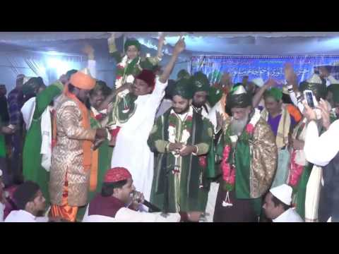 Hyderabad Mehfil 10 of 17 (25-Feb-2017)