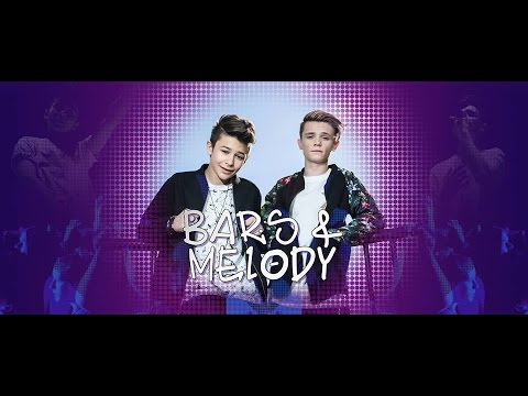 Faded By Bars And Melody Free Mp3 Download