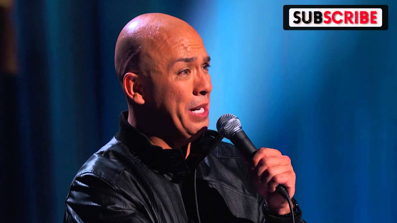 Jo Koy Lights Out Online Free