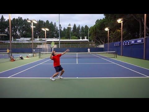 omens tennis 5singles location - 480×360