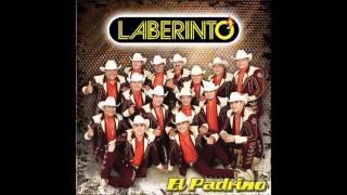 Grupo Laberinto - El Corona 2013