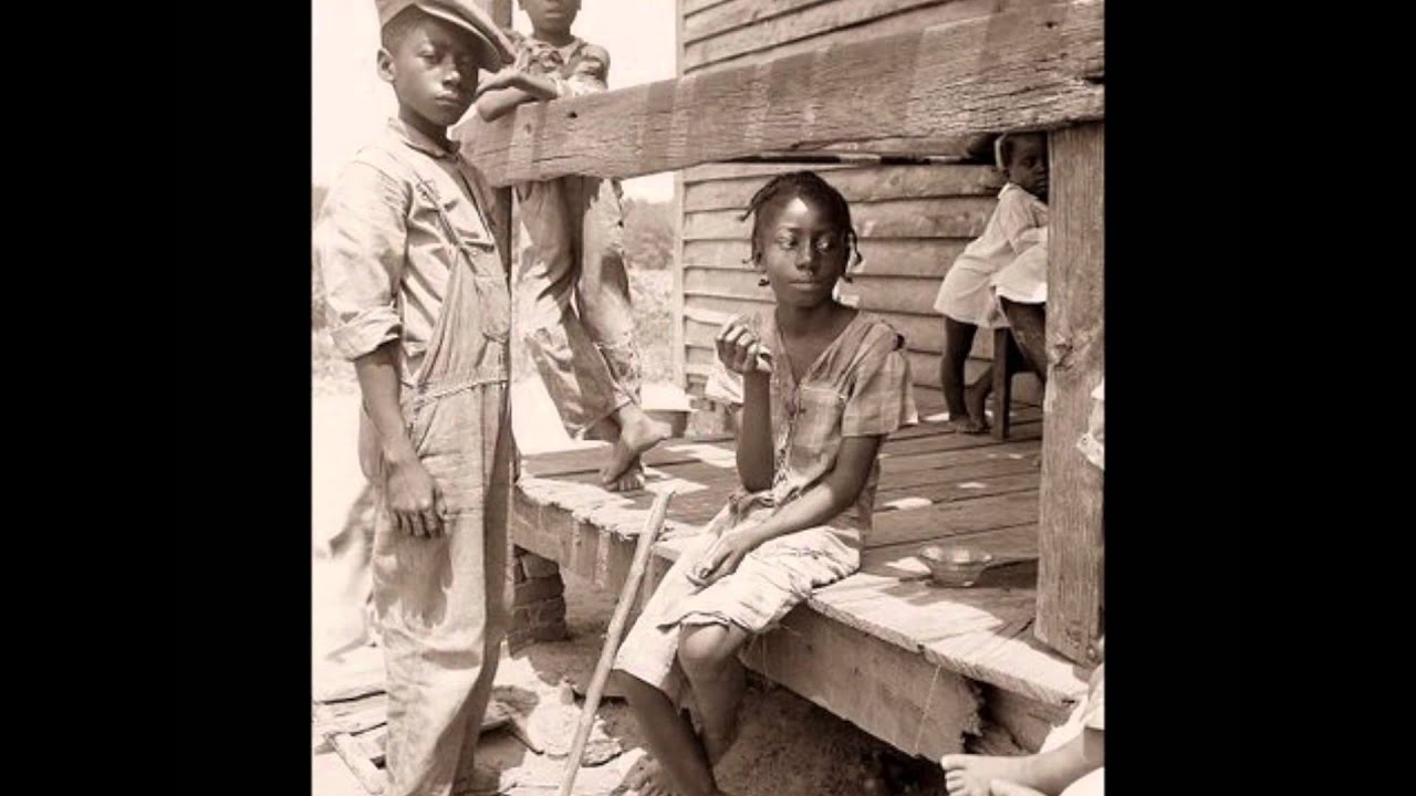 african american vs caucasian americans 2 essay