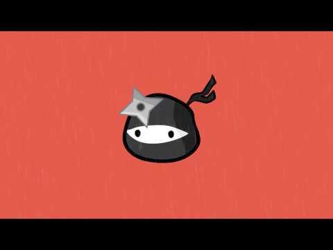 tinder samurai