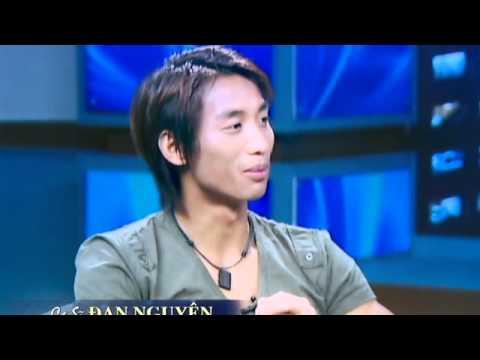Asia Channel: Thuy Duong, Dan Nguyen, & Ho Hoang Yen  [full show]