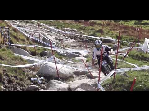 Life on Wheels - Full Film