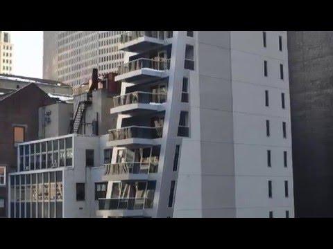 The Gotham Hotel **** - New York, USA