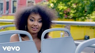 Little Mix Get To Know Leigh-Anne VEVO LIFT.mp3