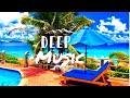 Deep Sound/Lounge Music/Chilout/Relax. (Matvey - Deep Sound)