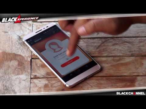 3 Aplikasi Video Call ooVoo, Tango, dan Fring