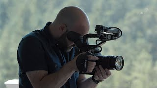 Canon C200 Vs C300 Ii - Which Should You Choose? - Proav Tv - TheWikiHow