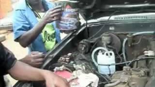 Comment economiser le carburant et diminuer nos depense Astuces et Secrets.flv