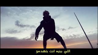 G.Oka - Olli | [Official Music Video] | مهرجان قوللي - جنرال اوكا