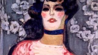 Erik Satie: Gnossienne nº 6