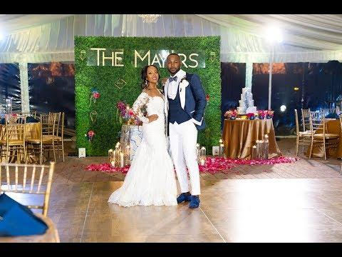 best-maryland-wedding-venue--oxon-hill-manor-wedding