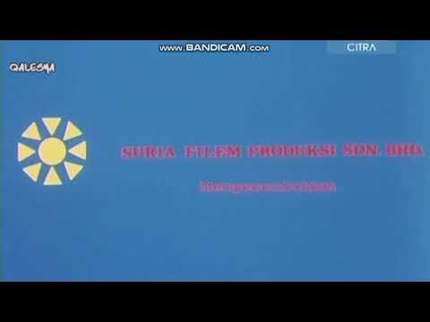 Download Suria Filem Produksi (1985)