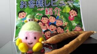 ノンカロリーなのでダイエットに最適なトチュウ茶で悩みを解消しよう 中国産が不安な方に、健康応園の通販ショップ0028_20170331[ALS動画]