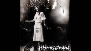 Bleeding to Death - Heaven Shall Burn
