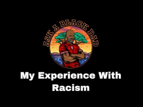 My Experience With Racism. from YouTube · Duration:  16 minutes 2 seconds