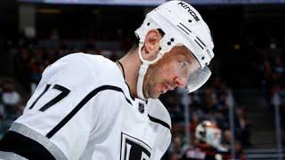 Ilya Kovalchuk - All Goals & Shootouts - 2018/2019 NHL Season
