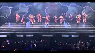 博多レジェンド TOKYO DOME CITY HALL 130511 02~https://www.youtube....