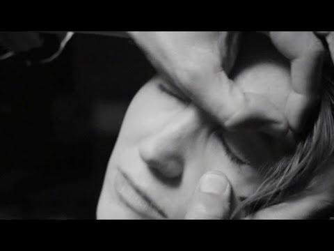Darkest Place - Woman's Hour