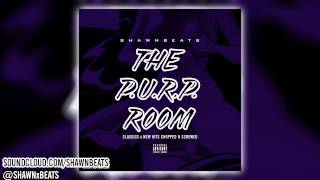 ScHoolboy Q - WHat THey Want (Chopped & Screwed by Shawn Beats) [Download]