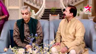 Yeh Rishta Kya Kehlata Hain  Episode No. 688