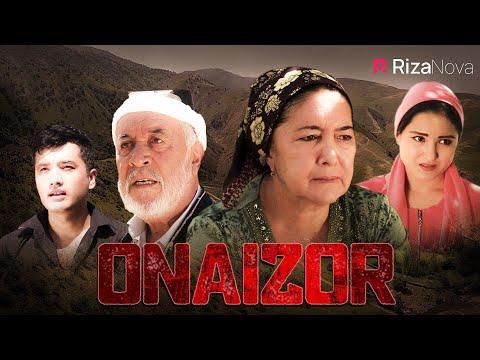 Onaizor (o'zbek film)   Онаизор (узбекфильм) 2019