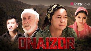 Onaizor (o'zbek film) | Онаизор (узбекфильм) 2019