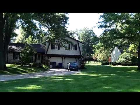 Lake Neva Lakefront Homes in White Lake MI - Call Russ at  313-310-9855 - Lake Neva Real Estate