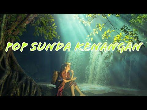 Pop Sunda Ghina Mojang - Sesah Hilapna