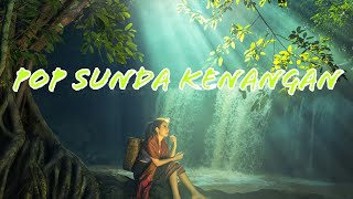 Download Video Pop Sunda Ghina Mojang - Sesah Hilapna MP3 3GP MP4