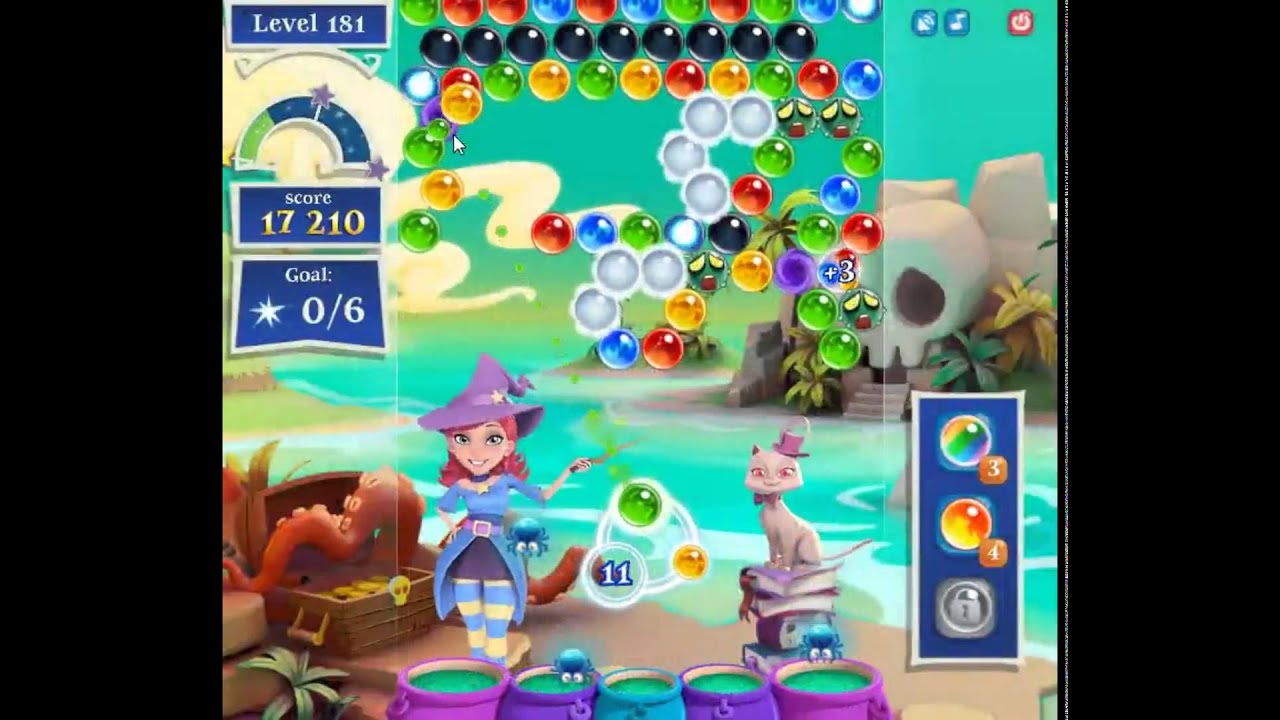 Candy Crush Exec Reveals The Game's Biggest Secrets