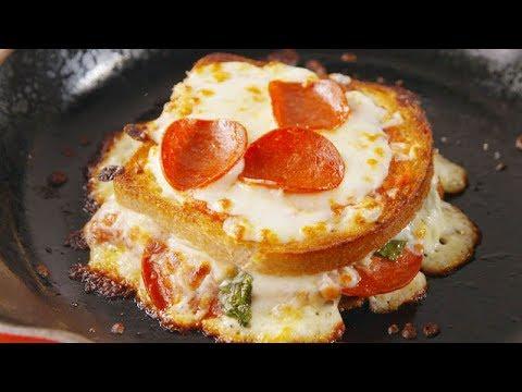 10 Sunday Dinner Ideas for the Family – Amazing Dinner Recipes