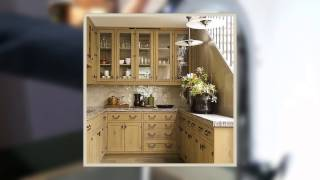 Kitchen Design Trends for The Modern Woman