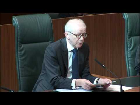 The Commissioners for Her Majesty's Revenue and Customs v The Investment Trust Companies
