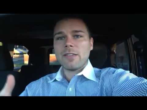 Daily Growth Video: Invest in People's Emotional Bank Accounts Today