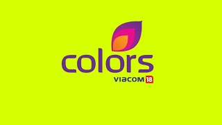 Full Story | About Colors TV Channel Launch Date, Changes,ETC | By Pure Tech