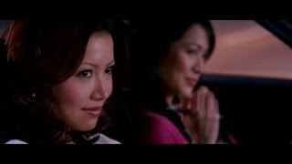 SIX DAYS-FAST AND FURIOUS TOKYO DRIFT EDITED VIDEO SONG [HD]