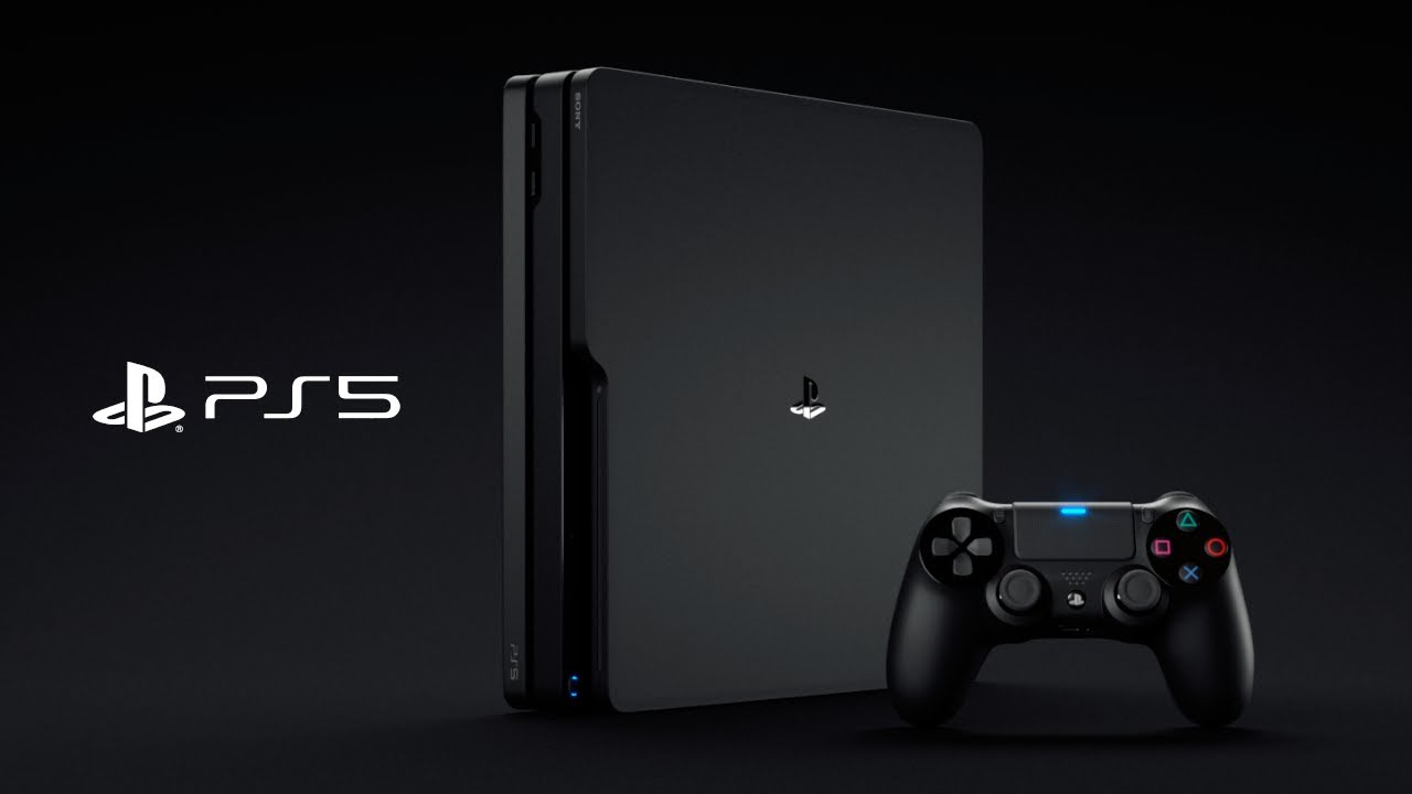 game ps5 - photo #9