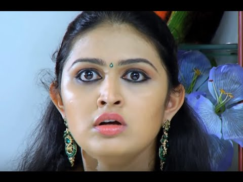 Aniyathi I Episode 105 I Mazhavil Manorama
