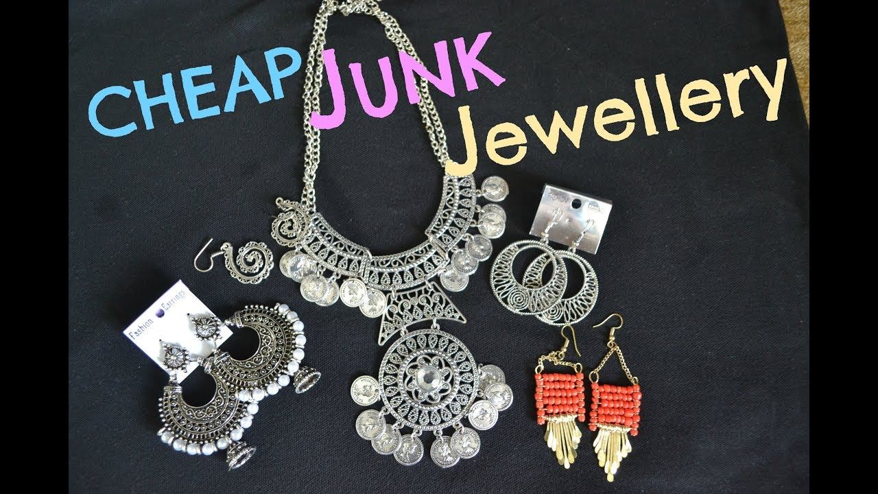 youtube online imitation jewellery shops wholesale necklace sets watch shopping