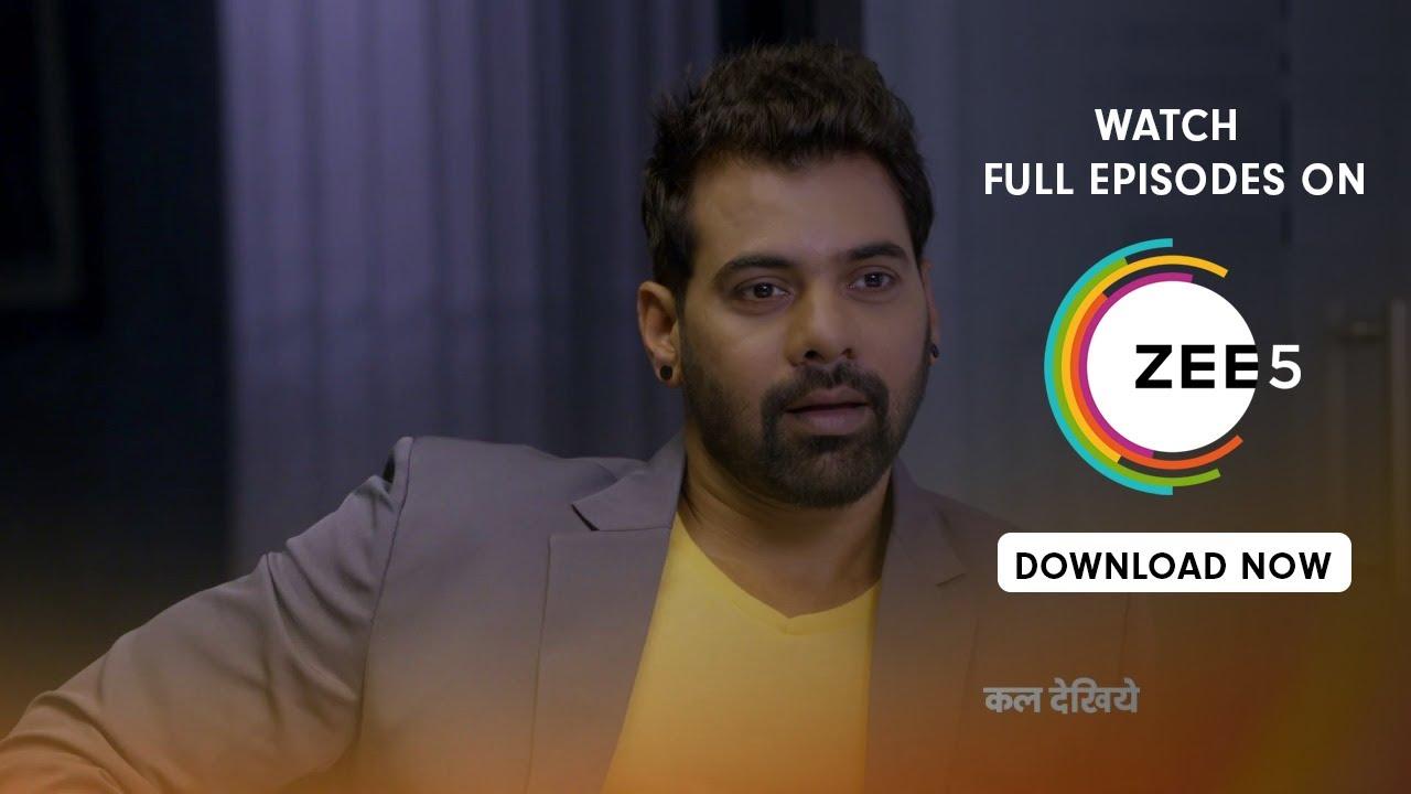 Kumkum Bhagya - Spoiler Alert - 8 August 2019 - Watch Full Episode On ZEE5  - Episode 1425
