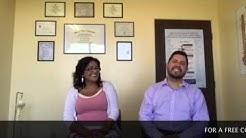 hqdefault - Back Pain Doctors Rancho Palos Verdes, Ca